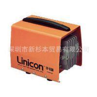 NITTO气压吸着搬运工具LV-660-A2,深圳杉本热卖
