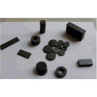 黑色硬磁铁 铁氧体普通磁铁磁石 圆片圆形长方形磁铁 50*40*35*30*25*10*8*5*4