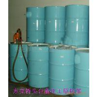 不饱和聚酯树脂191#  玻璃钢树脂196 196树脂