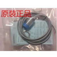 P F倍加福光电传感器OBS4000-18GM60-E4-V1