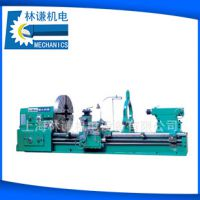 上海专业供应 天水星火CW61140系列大型卧式车床 厂家直发