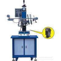 供应热转印设备 热转印厂家直销 曲面转印机