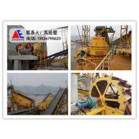 石子厂生产设备,武汉鄂州开沙石料厂需要的和设备