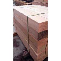 2015实木地板价格参考\\哪个品牌实木地板好