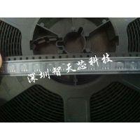 2SC3648T-TD-E ON全新原装进口实拍库存晶体管(BJT) - 单路SOT-89