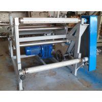 供应质优价廉分纸机FQ-900型高速小型分切机 分纸机纸机