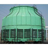 武汉冷却塔厂家保养 工业玻璃钢冷却塔维修保养 玻璃钢冷却塔保养维修