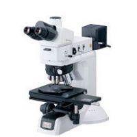 专业维修深圳东莞徕卡显微镜LV-150