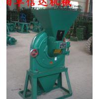 花生秧专用粉碎机,饲料加工专用机械粉碎机,家用小型粉碎机