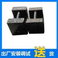 锁型砝码应用,M1铸铁砝码价格