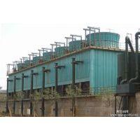 循环水处理除垢厂家