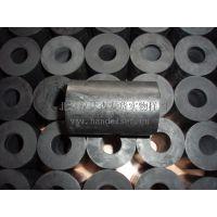 北京汉达森曹伟军直供EFFBE橡胶膜片、EFFBE橡胶密封件