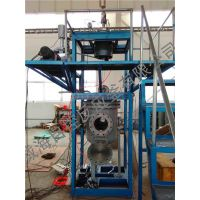 5l 高压釜(在线咨询),上海高压釜,高压釜实验