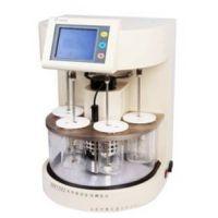 液相锈蚀自动测定仪价格 ZHX1202