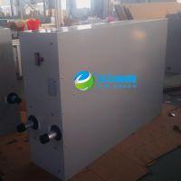 专业生产卧式冷热水型离心式风幕机艾尔格霖冷热水风幕机