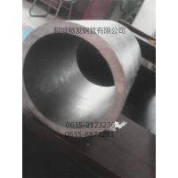 聊城卷管厂|厚壁卷管|聊城钢管厂|厚壁钢板卷管|聊城无缝钢管 厚壁钢板卷管价格