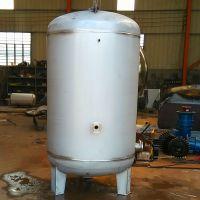 大同无塔供水设备价格 大同无塔供水设备多少钱 RJ-L160