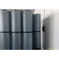 唐纳森滤筒Donaldson Filter 8PP-40766-00