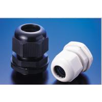 ANEN 纳百川 电子PG系列电缆固定头/防水头/电缆防水接头