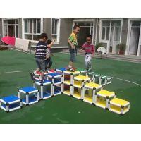 供应幼儿园场地、人造草坪厂家、室外场地铺设-石家庄俊杰玩具店