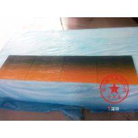 深圳承接玻璃渐变色uv印刷加工 玻璃板彩印 量大从优