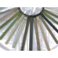 林肯电气(锦州)焊接材料有限公司