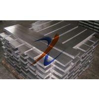 2A16-T6圆铝棒 进口2A16铝棒