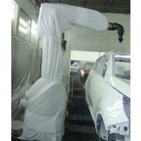 搬运机器人防尘罩,机器人防尘罩,特价