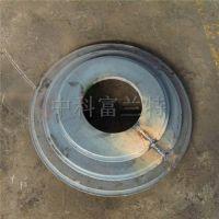 成都热弯端板|热弯端板生产基地|热弯端板使用年限|中科富兰特