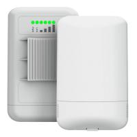 SFTECH/深方 电梯无线监控,小区无线传输方案