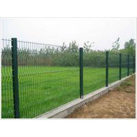 【护栏网】、西青护栏网、静海护栏网、卓恒金属网