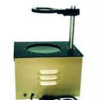 思普特 玻璃制品应力仪 型号:LM61-SM-100