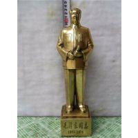 河北毛主席像雕塑,恒保发人物定做,毛主席像雕塑价格