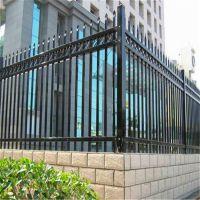 九州专业定制营口盖州锌钢围墙护栏——营口盖州不生锈护栏,热镀锌栅栏