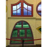 铝包复合门窗标准,铝木推拉门,铝木折叠门,铝木隔热门窗