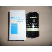 KOMATSU/小松PC200/220-7/8常用滤芯