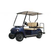 供应 高尔夫球车 江西幸福绿通电动车A2两座高尔夫球车景区观光车楼盘看房车