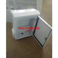 室内室外机箱机柜防水柜设备防水箱电表箱弱电箱立杆挂箱非标定做
