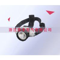 SW2200固态强光防爆头灯,微型强光头灯