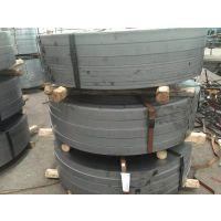 东莞酸洗板价格 鞍钢Q235 低价酸洗卷