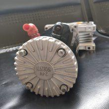 渣土车加盖电机 自卸车自动篷布 翻斗车加盖密闭系统 工程车环保顶盖