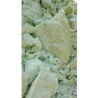 无水烘干硫酸亚铁,硫酸亚铁生产厂家批发价格是多少合适
