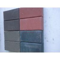 供应 仿古 青 砖 道路 房屋用砖 强度高 皓勃砖业 烧结砖 促销