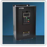 供应三晶变频器8000B-4TR75GB特价销售8000B系列 有要从速订购