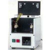 供应德国PTL起始电流测试装置 IEC 60335-2-24