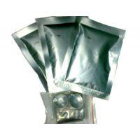 供应湖北襄樊115克热熔焊剂$115#热熔焊剂,双高热熔焊剂厂家现货供应
