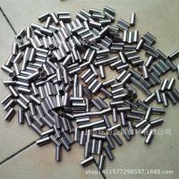 304不锈钢工业管 316L不锈钢无缝管 规格齐全 内外抛光