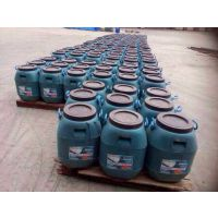 爱迪斯SAP反应型防水粘接剂厂家直供