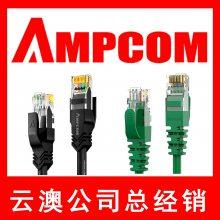 RT-MIM-1CE3-V2-H3 1端口E3/CE3/FE3 MIM接口模块