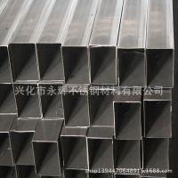 长期供应不锈钢方矩管 可靠的产品质量 量大优惠 成熟的技术